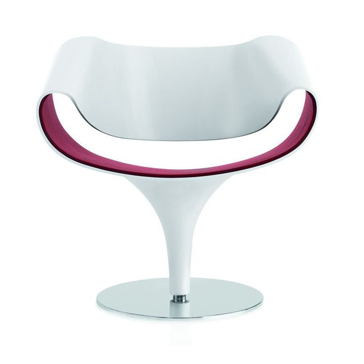 14 best Couleurs Déco images on Pinterest Color schemes, Chair and - comment peindre une chaise