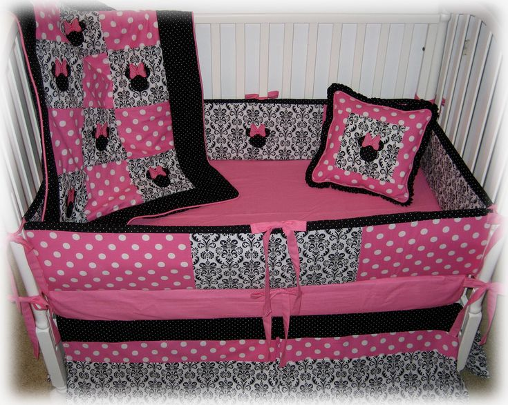 Monkey Cot Bedding Set ~ Tokida for . : minnie mouse cot quilt - Adamdwight.com