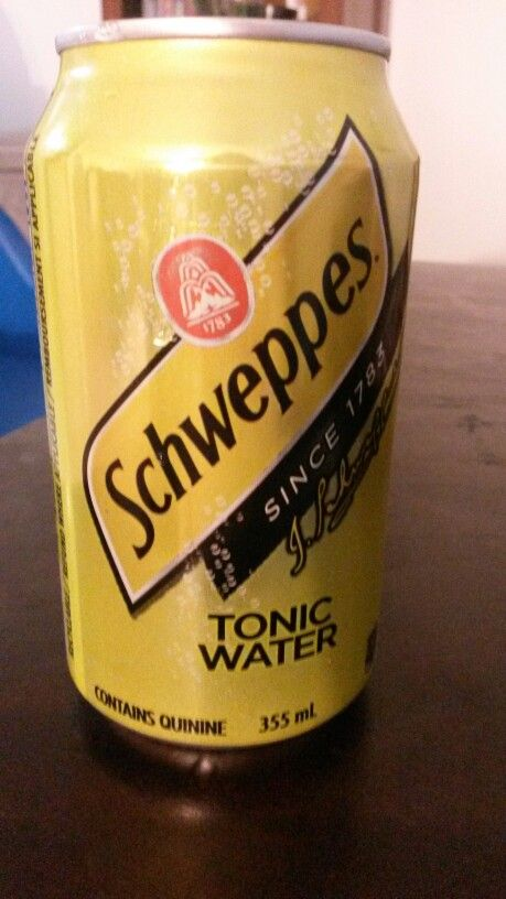 Restless leg syndrome, tonic water with quinine works as a natural remedy. Ive tried it, one can before bed works!