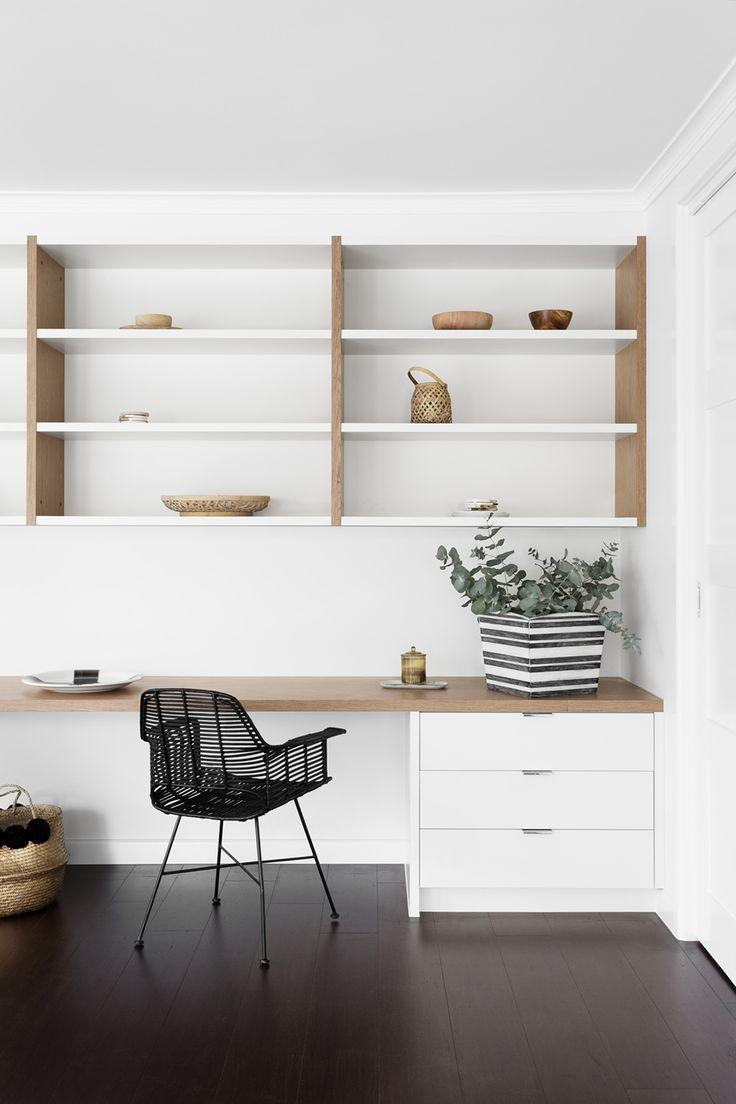 571 best home office design images on Pinterest | Bedroom suites ...