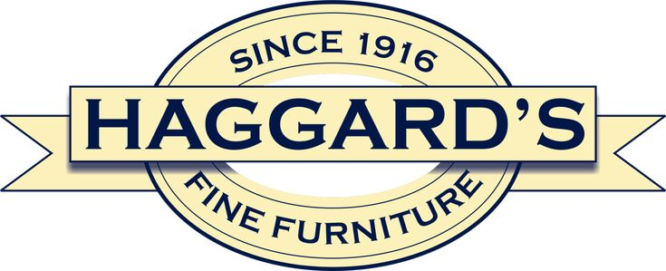 Haggards Fine Furniture, OKC, 3rd generation. Amish furniture, hardwoods, pick your stain. Free delivery within 20 mi of store. Bunk beds estimate from Lucinda.