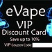 """www.evape.co.nz    Welcome to eVape New Zealand  The trusted Brand eVape electronic cigarettes has now expanded to New Zealand and is proud to offer the best price and quality e cigs on the market.   Keep an eye on our site as we have limited offers like Where to buy the best """"E-cigs"""" online for less.For Free polls & surveys and coupons visit  http://thebeste-cigs.blogspot.com/"""