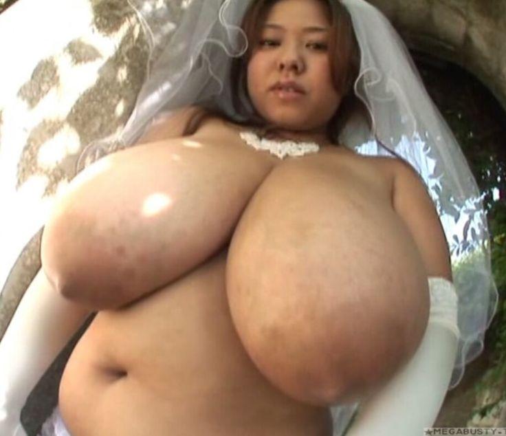 Ddd boobs