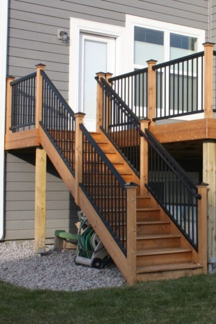 Royal Railings in Raleigh, NC is your single source for
