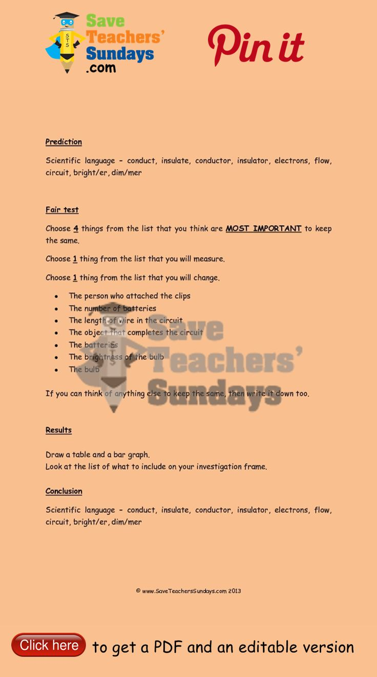 worksheet Changes Around Us Worksheet 22 best properties and changes of materials lesson plans worksheets year 3 4 magnets investigation 1 other primary teaching resources