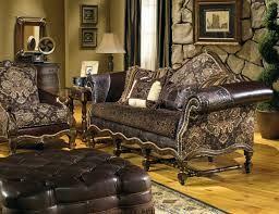 Western Furniture   Google Search