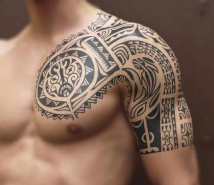 best 25 maori tattoos ideas on pinterest samoan tribal. Black Bedroom Furniture Sets. Home Design Ideas