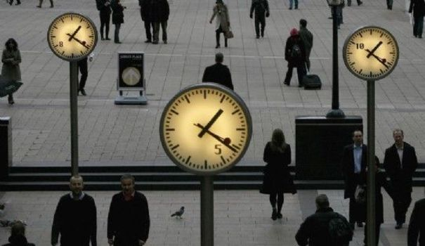 #Procrastination #Organisation Comment échapper à la procrastination ?