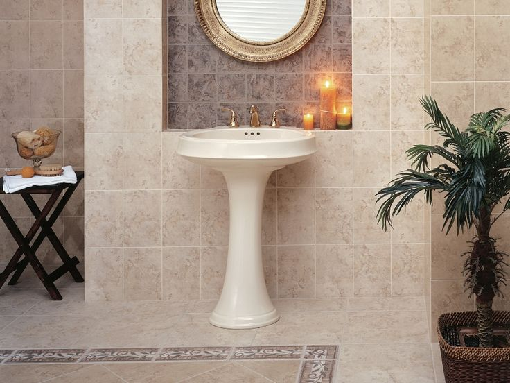 bruselas interceramic usa bathroom tile designsbathroom - Bathroom Designs Usa