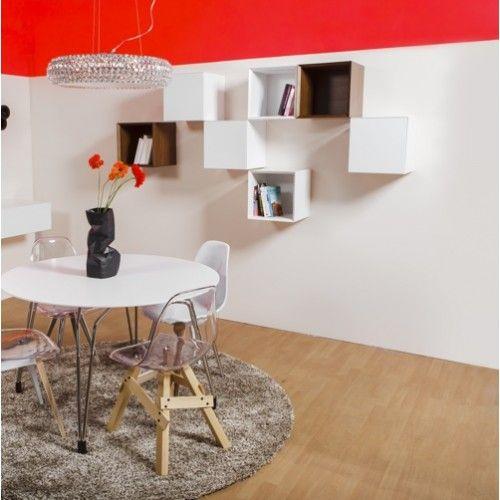 Complement Design hangkastjes