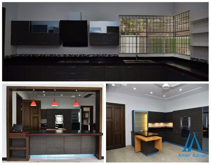 Kitchen Design Karachi 93 best modern kitchen images on pinterest | modern kitchens