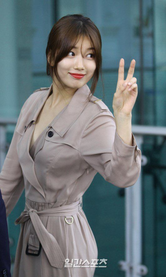 suzy hair style 286 best bae suzy images on bae suzy asian 5027