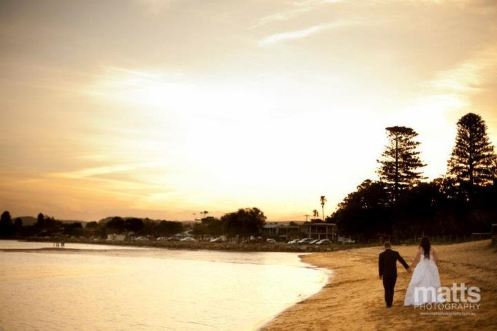 Ettalong Beach should be your premier setting and choice for your next Central Coast holiday.