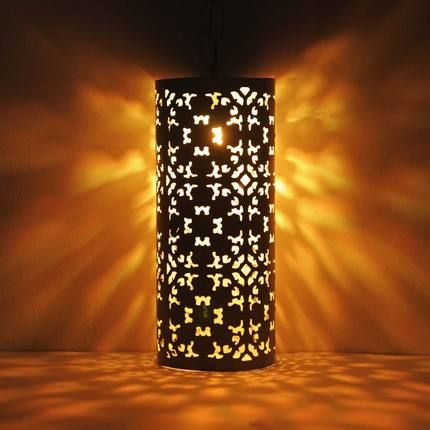 Home Decor Online Shopping India Interior Decoration Furniture Furnishings Lamps
