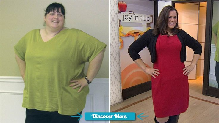 Before-and-after photo of Monica Thomas for Joy Fit Club #fitnessbeforeandafterpictures, #weightlossbeforeandafterpictures, #beforeandafterweightlosspictures, #fitnessbeforeandafterpics, #weightlossbeforeandafterpics, #beforeandafterweightlosspics, #fitnessbeforeandafter, #weightlossbeforeandafter, #beforeandafterweightloss