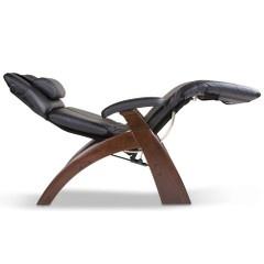 Elevating Feet Above Heart Power Recliners Recliner Chair