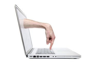 Is Online Computer Repair a Good Option?