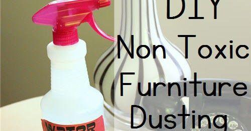 48dd9a5bc4d3387e47d2e2226027446b furniture cleaner homemade furniture