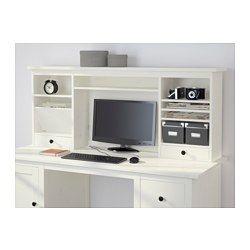 die besten 25 kabelkanal schreibtisch ideen auf pinterest kabelkanal wei kabel eins live. Black Bedroom Furniture Sets. Home Design Ideas