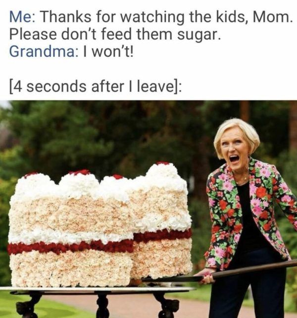 Top 10 Parenting Memes That Would Have Helped Me 20 Years Ago Funny Mom Memes Mom Quotes Hilarious