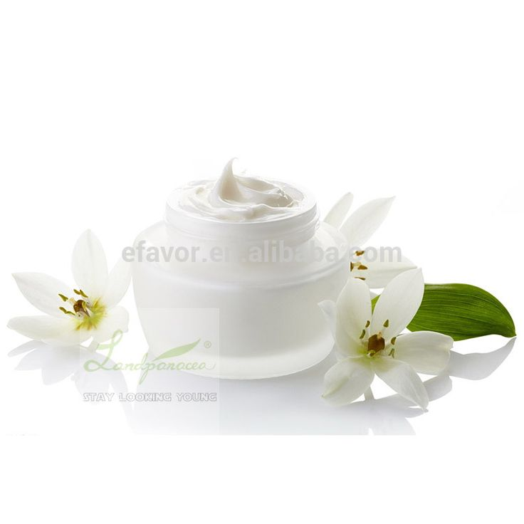 skin shine beauty cream and skin whitening face cream for woman OEM and Bulk Sale