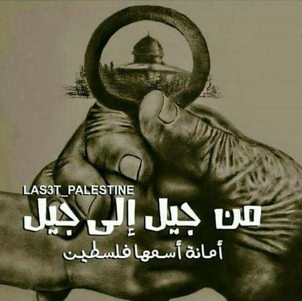 اسمها فلسطين.. 3>