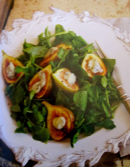 figs and goat cheese   Recipes   Pinterest   Figs, Goat Cheese and ...