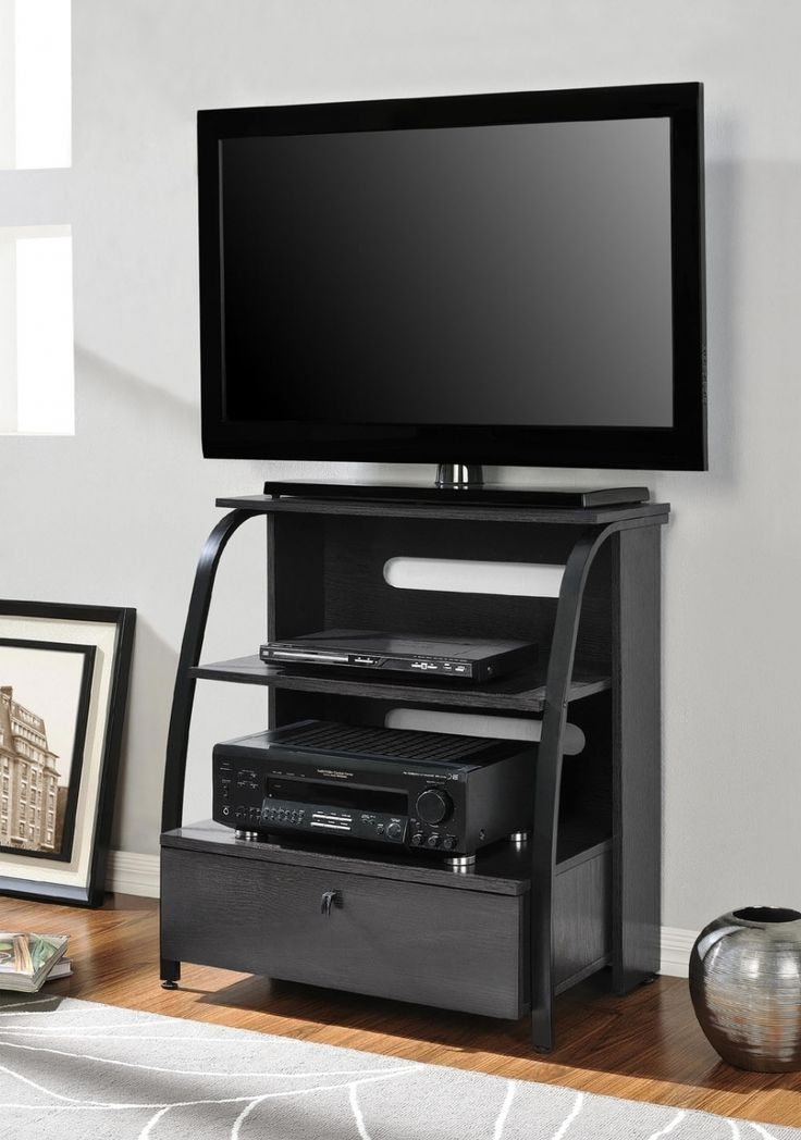 Best 25 Tv stand for bedroom ideas on Pinterest  Rustic