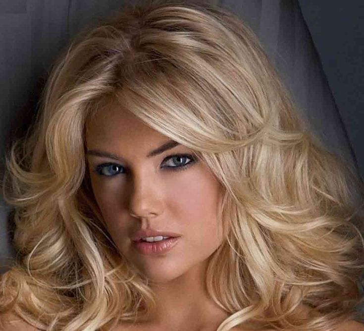 10 Hair Color Ideas For Blondes: ... And Style > Tips > The Best