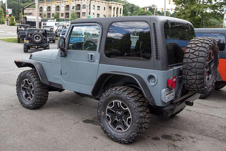 ... jeep--wrangler-tj-linex-anvil-mud-grappler-driver