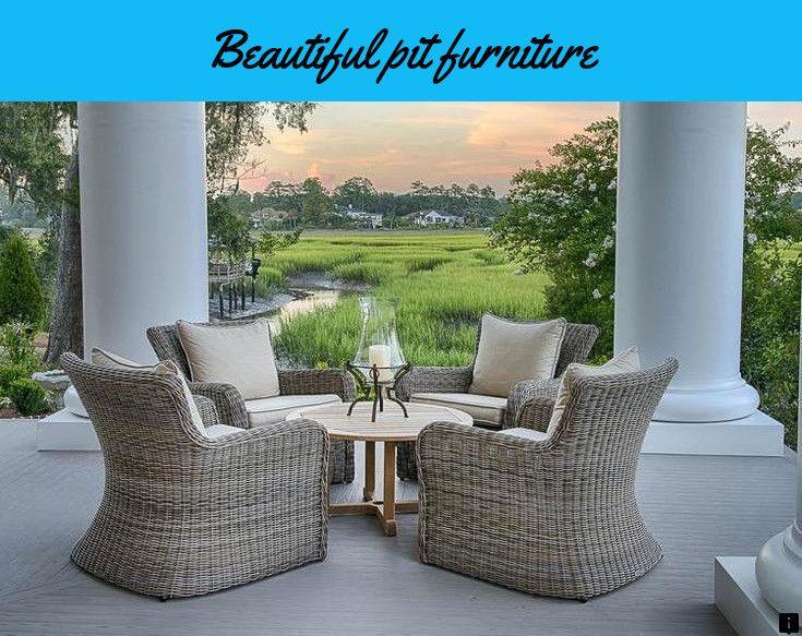Patio Furnishings Furniture, Patio Furniture Palm Beach Gardens