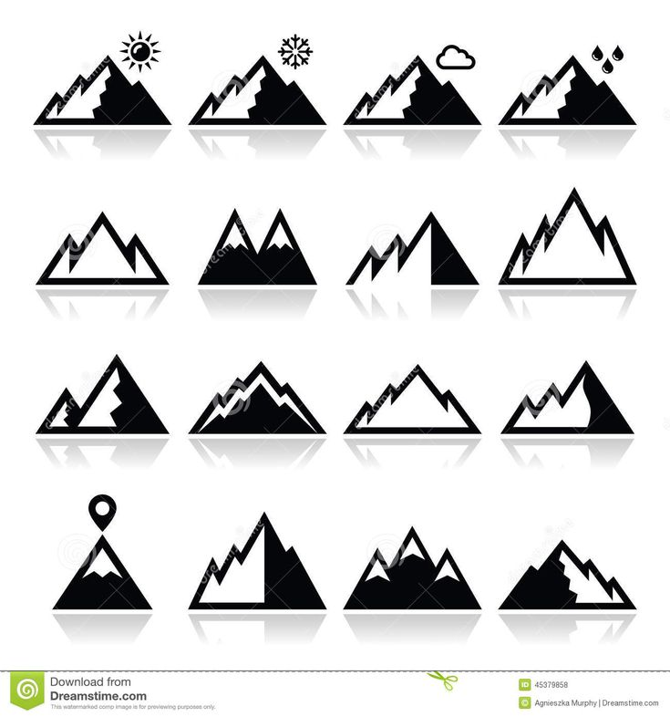 102 best shapes - line images on Pinterest
