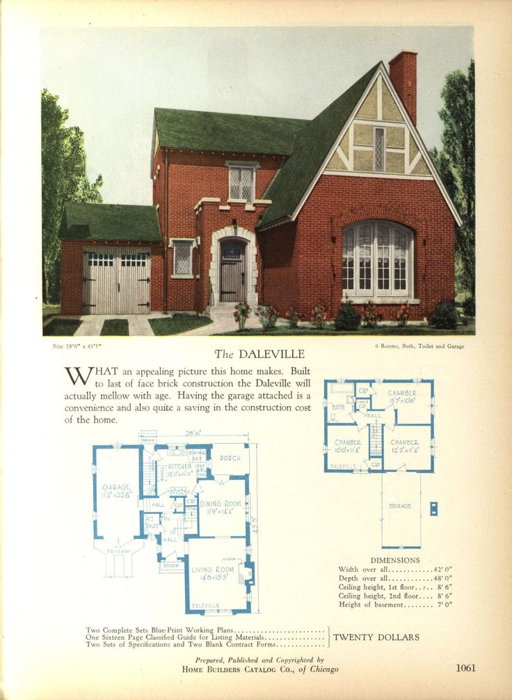 25 best ideas about 1940s house on pinterest 1930s for Stetson homes floor plans