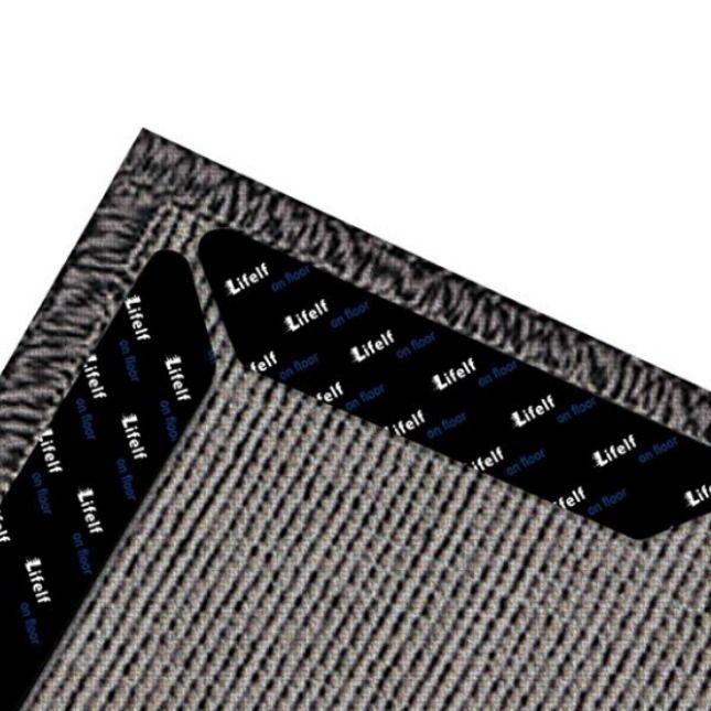 2 Pcs Rug Grippers For Hard Floors Lifelf Carpet Corner Rug Grippers Carpet Shops Carpet Corner Hard Floor