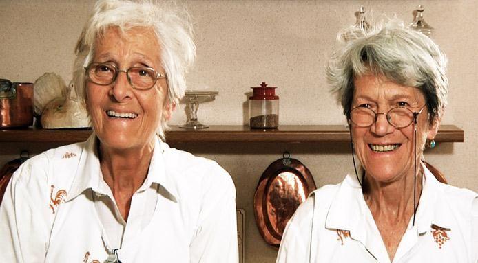 Impara a fare pasta e pane in casa con le sorelle Simili | Video