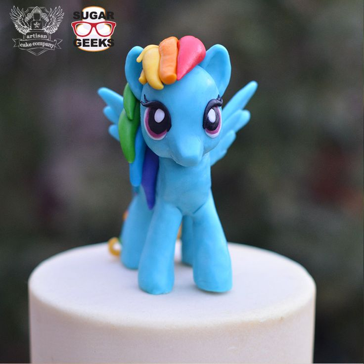 valentine cake name