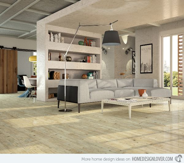 15 Classy Living Room Floor Tiles  Classy Living Room Living Gorgeous Floor Tiles Design For Living Room 2018