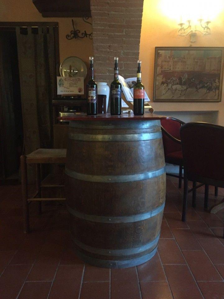 o vinho chianti- os vinhos