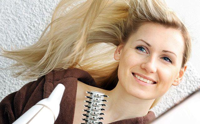 Villámgyorsan fog nőni a hajad ettől a szertől - Szépségápolás - Stílus - www.kiskegyed.hu