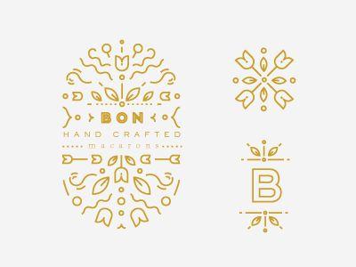 Bon Marks