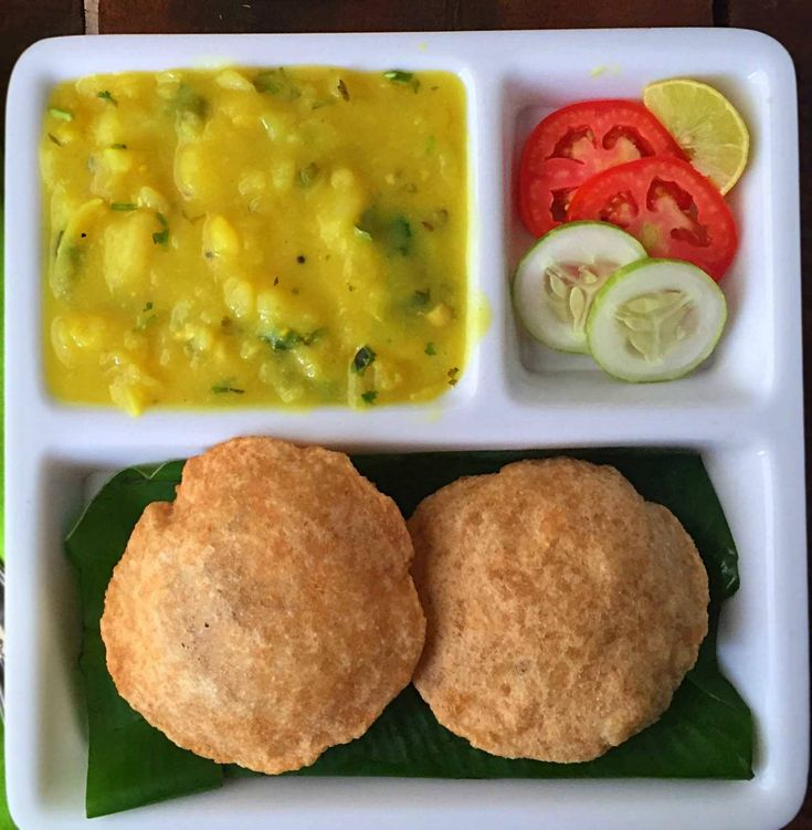 Tamil Nadu Style Potato Masal (South Indian Style Aloo Masala) Recipe
