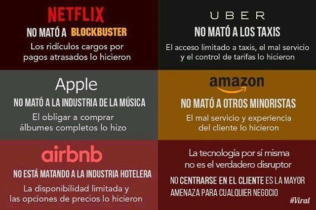 """#marketing #marketingdigital #servicio #cliente #business #Emprender #Emprendedores #enterpreneur #netflix #apple #uber #airbnb #amazon #negocios #negociosdigitales #customer #TuPotencialMiPasion"" by @diegoledesmacoach. #sweepstakes #contestalert #deal #discount #instasale #cc_double_o #spreesy #discounts #shawlcantik #ccdoubleo #product #butikvendorjohor #vendorboutiquecafe #healthyproduct #vendordiperlukan #tamanbukitdahlia #jualmurah #pasirgudang #deals #butikvendor #vendorwanted #social…"