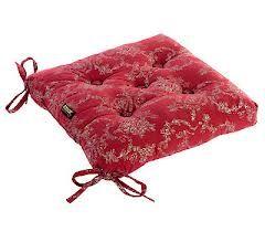 almofada-cadeira