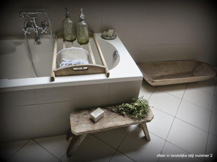 17 beste afbeeldingen over badkamer op pinterest ijdelheden huisarts en tegel - Huisarts kast ...