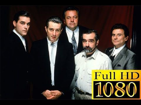 Goodfellas (1990) Full movie - Robert De Niro, Ray Liotta, Joe Pesci - YouTube