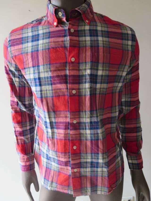 CAMISAS DE MARCAS ORIGINALES AL POR MAYOR Y DETAL GRAN PROMOCION DE CAMISAS ORIGINALES  PRECIOS MUY ECONOMIC .. http://medellin.evisos.com.co/camisas-de-marcas-originales-al-por-mayor-y-id-366380