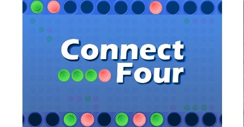 Play Connect4 Game - Play Free Online Board Games - Play Free Connect4 Game at ibibo Games