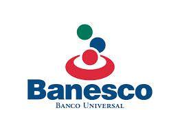 Banesco se afianza en Venezuela como el primer Banco del país | NOTICIAS AL TIEMPO