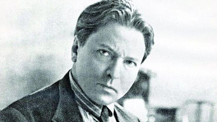 Cum s-a transformat Jorjâcă într-un compozitor de renume mondial: viaţa neştiută a marelui George Enescu | Historia