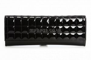 Leather clutch bag Night & Shine  http://mybags.co.uk/leather-clutch-bag-night-shine-1276.html